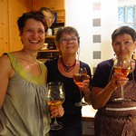 "Spritzers! <a style=""margin-left:10px; font-size:0.8em;"" href=""http://www.flickr.com/photos/14315427@N00/7535037742/"" target=""_blank"">@flickr</a>"