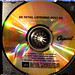 BB Retail Listening Post CD (Disc)