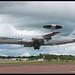 E-3A 'LX-N 90453' NATO
