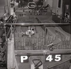 Pump 45