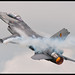 F-16AM 'FA-83' Belgian Air Force