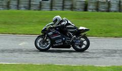 #94 Andy Jackson - Aprilia RS125 (Steelback) Tags: kodak motorcycle z740