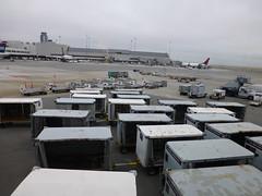 Anglų lietuvių žodynas. Žodis luggage carrier reiškia bagažo vežėjas lietuviškai.