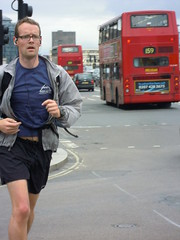 "running in London...tutta salute • <a style=""font-size:0.8em;"" href=""http://www.flickr.com/photos/67097613@N06/7598410384/"" target=""_blank"">View on Flickr</a>"