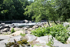 West Virginia 6-12-567 (Cwrazydog) Tags: thomas stewart westvirginia davis parsons blackwaterfalls elkins grafton philippi belington morantown
