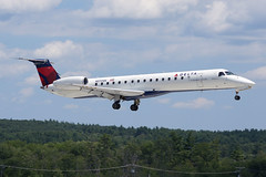 the worlds most recently posted photos of embraer and