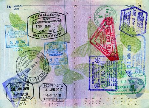 Pasaporte16&17