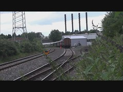 41 360 Emmelsum 15.07.2012 video