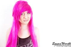 IMGP4836 (Emma Ward_Photography) Tags: portraits portraiture highkey studiophotography portraitphotography highkeylighting portraiturephotography alternativeportraits