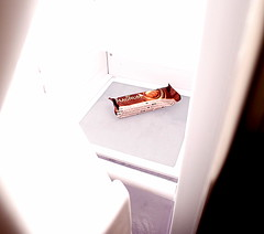Indulgences of a nordic summer (Traveller's soul) Tags: summer cold  icecream freezer wah magnum wh cln werehere hereios cln