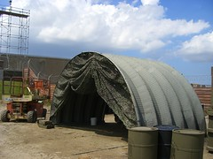 steel-buildings-steel-quonset-the-expendables