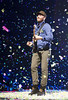 7745787948 44b8ca7a87 t Coldplay   08 01 12   Mylo Xyloto Tour, Palace Of Auburn Hills, Auburn Hills, MI