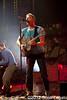 7745793060 653fdd2500 t Coldplay   08 01 12   Mylo Xyloto Tour, Palace Of Auburn Hills, Auburn Hills, MI