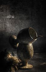 .. (maan.pho) Tags: life still hdr   maan