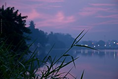 Wait Until Dawn (puthoOr photOgraphy) Tags: dawn dk lightroom d90 aluva alwaye eralymorning adobelightroom lightroom3 riverperiyar puthoor gettyimagehq puthoorphotography