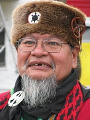 Native American Indian Beard Beard nativeamericanNative American Beard