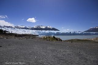Glacial_em_El_Calafate_Argentina_-04850