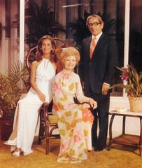 Bordallo Family, 1978