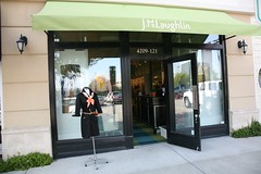 Exterior at J.McLaughlin (northhillsraleigh) Tags: beauty fashion shop shopping shoes jewelry midtown gifts accessories mensfashion northhills childrensfashion womensfashion sectiond jmclaughlin midtownraleigh patricebethea