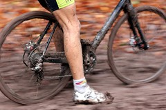 Mud (sramses177) Tags: race cross mud rad stevens mountainbike merida mtb fahrrad cyclocross schlamm matsch rennrad radrennen cyclerace magstadt querfeldein crossrad querfeldeinrennen
