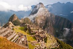 Machu Picchu-69