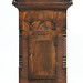 22. 19th century English Tall Case Clock