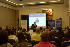 Lex Levinrad at the Distressed Real Estate Investors Association Meeting (lexlevinrad) Tags: houses money make real with no flip how wholesale flipping make house estate houses how how tips properties lex learn credit learn wholesale wholesaling flipping wholesaling wholesaler levinrad