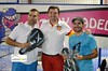"david y francisco hinojosa campeones 4 masculina torneo fantasy padel marzo 2014 • <a style=""font-size:0.8em;"" href=""http://www.flickr.com/photos/68728055@N04/13275659503/"" target=""_blank"">View on Flickr</a>"