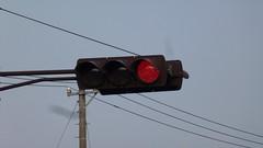 Japanese trafficlights (Ampelfreund & Signal Hunter) Tags: japan lights traffic led pedestrians signal ampel verkehrsampel signalgeber fusgnger