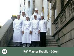 78-master-cucina-italiana-2006