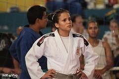 copa sao paulo de judo aspirante 2014-182 (judoaovivo) Tags: de paulo so puglia copa jud louveira aspirante federaopaulistadejud judpaulista chicodojud franciscodecarvalhofilho chicodemaua 2014maxdesignmaxicamalessandro judaovivo