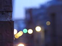SAM_1010 (jj2284) Tags: sunset urban cold window real atardecer ventana lights loneliness purple bokeh think desenfoque thinking beyond soledad far frio urbanlights