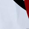 Butoh (░S░i░l░a░n░d░i░) Tags: life red white abstract black love square dance heart body spirit mind soul april input output archetype 2014 σ kazuoohno realityimagination ʇɔɐɹʇsqɐ renateeichert resilu