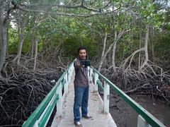 Fun Adventure (zulfikaralex) Tags: travel traveling jawatimur penyu kawahijen baluran banyuwangi redisland sukamade tamannasional pulaumerah merubetiri telukhijau