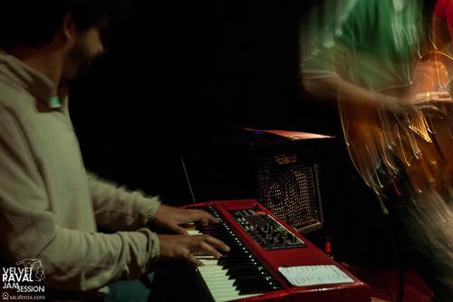 velvet raval jam session-11.jpg