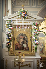 19-20 апреля 2014, Светлое Христово Воскресение. Пасха / 19-20 April 2014, The Bright Resurrection of Christ. Easter (spbda) Tags: church easter christ prayer pray christian academy seminary orthodox bishop liturgy spb spbda spbpda