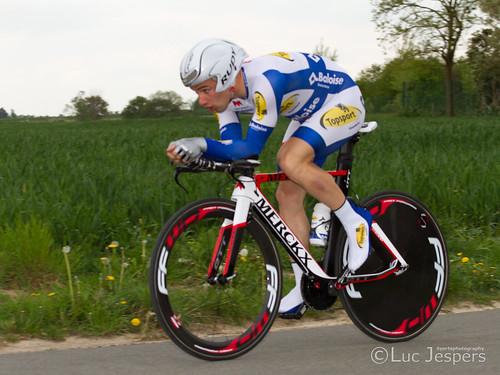 TT Montenaken 018