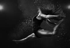 A15: HDR Composite (mdrentlaw) Tags: camera light ballet hair dance jump shiny legs leo extreme dramatic dancer powder sparkle flip dust flour drama harsh leotard ballerian