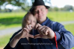Heart of love (Sebastian Kaczorowski) Tags: love beautiful loving him couple affection symbol her romantic valentinesday realpeople
