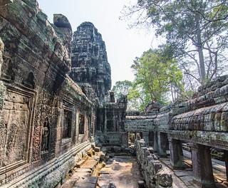 angkor - cambodge 2016 117