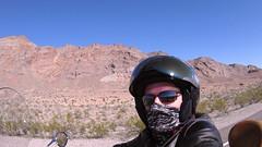 FILE0049.jpg (pocketbrown) Tags: arizona us unitedstates goldenvalley biketriplasvegas2016