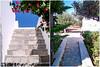 2 Bedroom Estate Villa - Paros #2