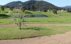3694 Bucketts Way, Krambach NSW