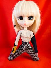 _DSC3435-2 (Jianimal Doll Fashion) Tags: fashion j miniature doll barbie bjd pullip blythe fabrics fashiondesign dollclothes dollphotography barbieclothes blytheclothing dollclothing dollfashion blytheclothes dollaccessories jdoll playscale dollcouture bjdclothing bjdfashion barbieclothing bjdclothes