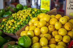 Robert Is Here (ExceptEuropa) Tags: travel food color nature shop fruit canon photography store photographer florida bokeh miami culture roadtrip tropical local evergladesnationalpark tropics canon6d 美利坚合众国 佛罗里达 霍姆斯特德