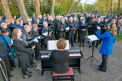 D8C_4852 (Frans Peeters Photography) Tags: roosendaal 4mei dodenherdenking