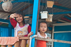 _DSC0023-2 (deborahmocci) Tags: life people bw nature indonesia landscape volcano boat asia cambodia southeastasia mine village report floating malaysia bromo ijen giava indocina