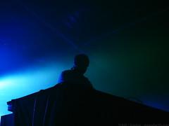 Samedi Soir @ Rock'N Solex 2016 - Bomber pour www.alter1fo (19) (alter1fo) Tags: festival rock boston club campus cheval one para n cc busy cotton claw 49 insa p bun rennes beaulieu tudiants solex tudiant beaulieux