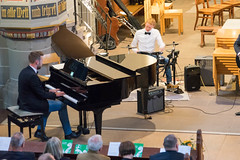 """2016Konzert2-30 • <a style=""""font-size:0.8em;"""" href=""""http://www.flickr.com/photos/134611601@N05/26865451572/"""" target=""""_blank"""">View on Flickr</a>"""