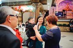 DSC_0173-Edit (wedding photgrapher - krugfoto.ru) Tags: